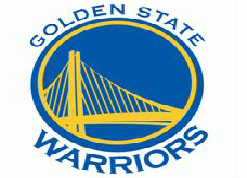 NBA観戦チケット GOLDEN STATE WARRIORS